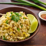 Thai-fried-rice-3