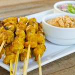 chicken-satay-2